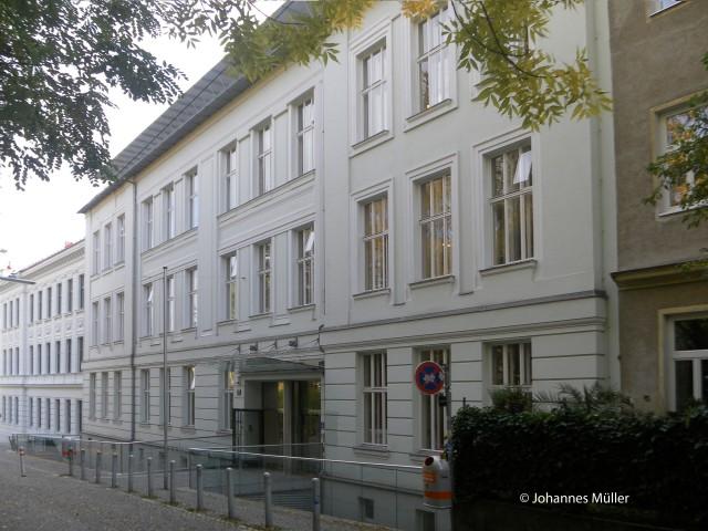 http://gwiku18.at/wp-content/uploads/2014/03/Johannes-Müller-e1399965518180.jpg