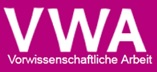 VWA-ahs