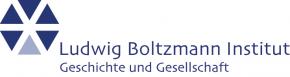 Logo_LBI-GuG
