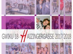 http://gwiku18.at/wp-content/uploads/2018/06/Jahresbericht-17_18-Cover-290x215.jpg