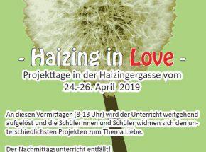 http://gwiku18.at/wp-content/uploads/2019/05/Haizing-in-Love-290x215.jpg