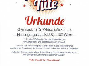 http://gwiku18.at/wp-content/uploads/2019/10/Wundertüte-290x215.jpg