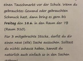 https://gwiku18.at/wp-content/uploads/2021/06/Tauschmarkt-06_2021-290x215.jpg